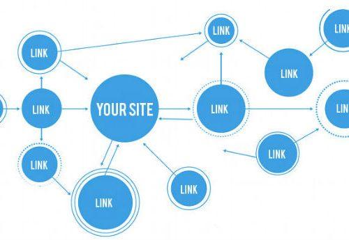 Best Link Building Software For Agencies